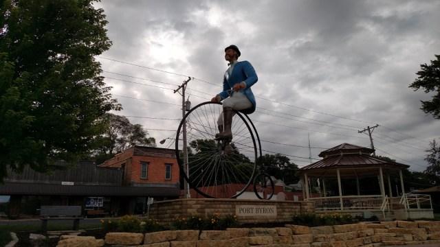 giantcyclistportbyron