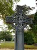 Calder Cross