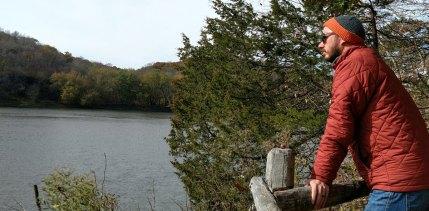 Palisades-Kepler-Cedar-River-Overlook-Trail