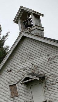Soaring-Eagle-Flannery-School-Detail