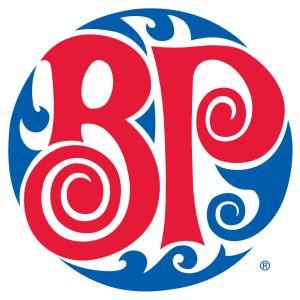 Boston Pizza-Birchwood