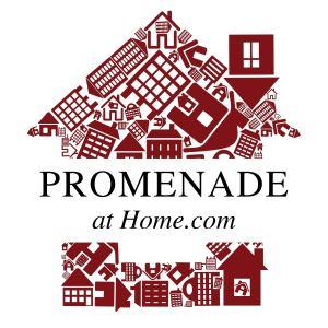 Promenade at Home