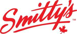 Smitty's Restaurant-Kenaston