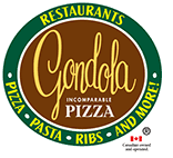 Gondola North St. Vital