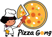 Pizza Gong