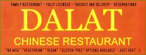 Dalat Restaurant