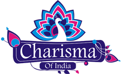 Charisma of India