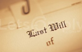 Understanding Wills | Wills and Estates | How to Read a Will