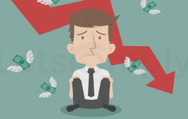 Why Startups Fail | Why Startups Fail in India |  Startup Problems