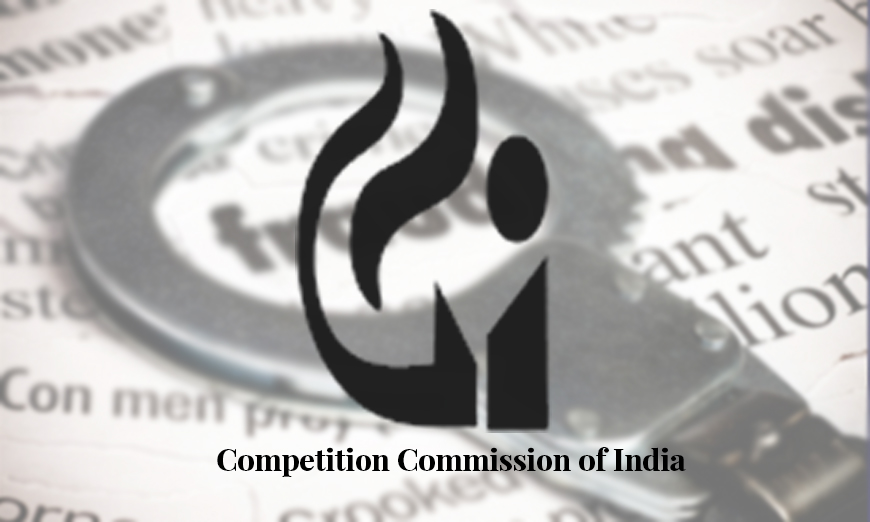 Competition Commission Comes Down Hard on Insurance PSUs