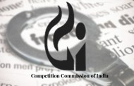 Competition Commission Comes Down Hard on Insurance PSUS,                                                                                    Slaps Rs. 671-CR Fine