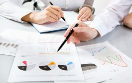 Fixing Internal Financial Control Problems Quickly | Compliance Audit