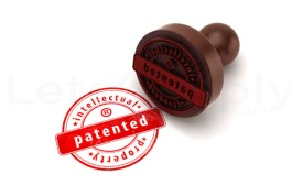 Types of Patents | What Is Process Patent | Utility Patent