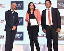 Naman Hotels Private Ltd. And Ors vs The Union Of India And Ors