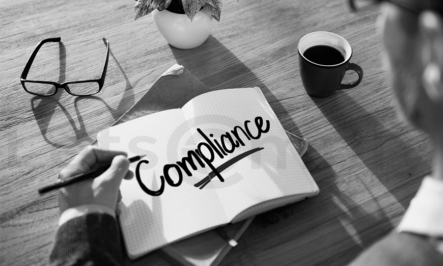 The Relevance of Compliance Training   compliance training topics