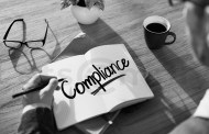 The Relevance of Compliance Training.