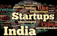 Start-Up India Scheme: A Major Breakthrough for Entrepreneurship in India?