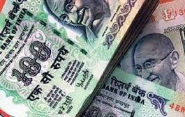 Rs 100 banknotes in circulation | RBI to issue of 100 banknotes with inset letter 'R