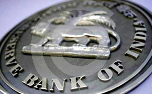 Indian Financial Code Draft: RBI's power to get diluted?