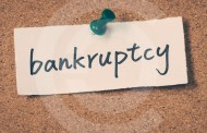 The Insolvency and Bankruptcy Code, 2015: At a Glance