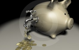 Cash Flow is the Bedrock of Equity Valuation | Free Cash Flow to Equity