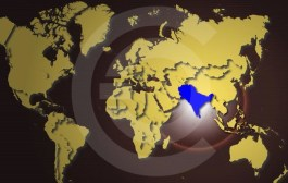 Emerging Trends in Foreign Trade Policy of India | Recent trends in foreign trade in India