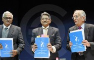 An Analysis of Justice Lodha Committee Report on Reforms in Cricket