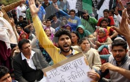 Reservation in India | The Unstoppable Battle for Reservation in India