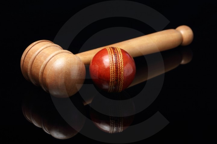 Grey Areas in Sports Law in India