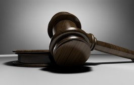 Why Businesses Need Virtual General Counsel Services