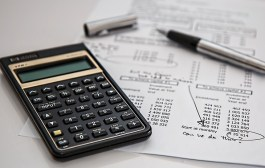 Benefits of Accounting Management | Accounts Management In India