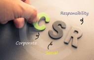 The Scope of Corporate Social Responsibility