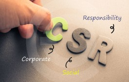 Corporate Social Responsibility In India | Scope Of CSR