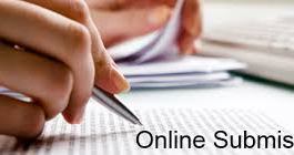Procedure for Online submission of statement of deduction of tax under sub-section (3) of section 200 and statement of collection of tax under proviso to subsection (3) of section 206C of the Income tax Act, 1961 read with rule 31A(5) and rule 31AA(5) of the Income Tax Rules, 1962