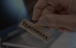 Online Process of Trademark Registration in India