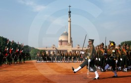 All You Need To Know About President's Rule Under Indian Constitution
