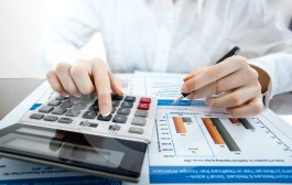 How Different Forms of Salary Are Taxed In India | Types Of Salary