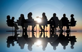 Procedure for Appointment of Directors under the Companies Act 2013