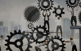 Ease of Doing Business in India: Recent Initiatives and Developments