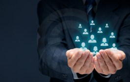 The Legal Relationship between Banker and Customer | Banker Customer Relationship