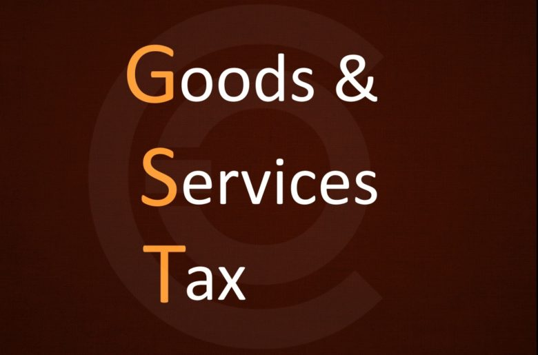 Cabinet Clears Amendment To GST (Goods And Services Tax) Bill: All You Need To Know