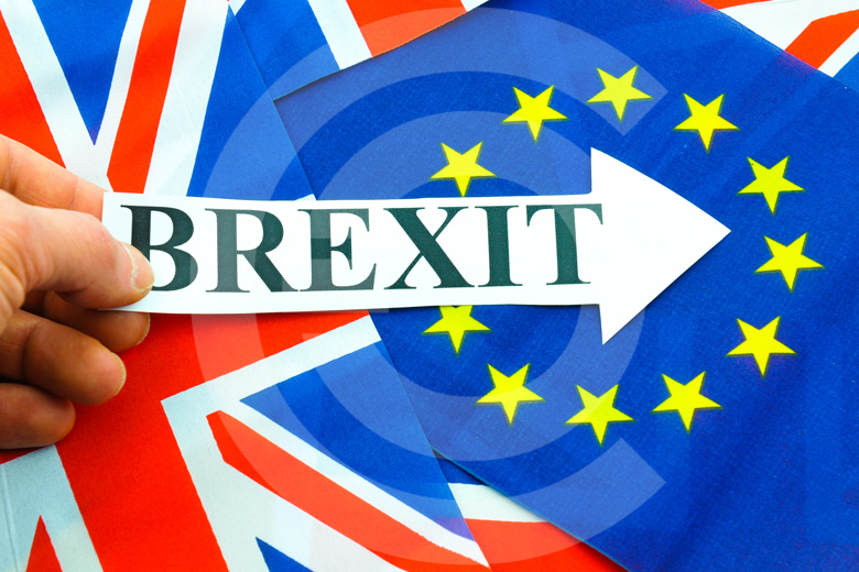 Brexit and Its Impact On India