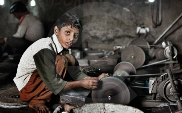 Child Labour Amendment Act 2016: An Analysis