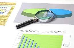 Consolidated Account Statement | Meaning, Importance and More
