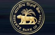 Monitoring of Frauds in NBFCs (Reserve Bank) Directions, 2016
