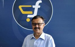 After Mysterious Sacking of Cyrus Mistry, Flipkart CFO Sanjay Baweja Quits : Here's All You Need To Know