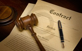 Importance Of Contract Laws In India | Indian Contract Act, 1872