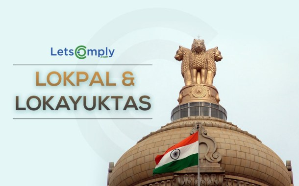 The Lokpal and Lokayuktas Act, 2013 | Everything About Lokpal Act