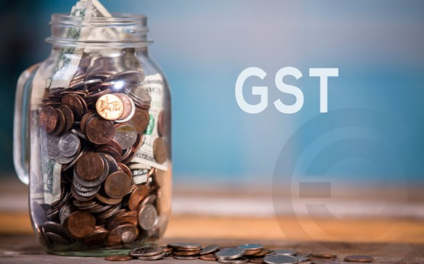 Know All About GST Returns (GSTR) Forms
