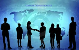 Want to know company registration process in india
